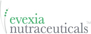 Evexia Nutraceuticals